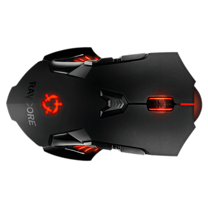 TYPHOON LASER MOUSE Driver Download