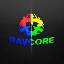 Ravcore – Ravens Core Gaming – Professional Gear for Gamers